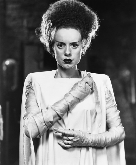 Annex - Lanchester, Elsa (Bride of Frankenstein, The)_03