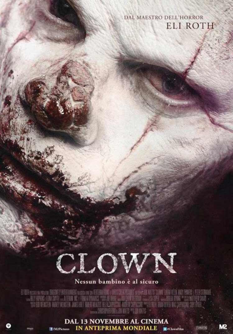 clown_film-horror-poster-italiano