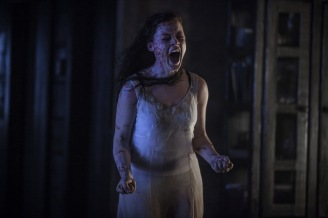 Jane-Levy-in-Evil-Dead-2013-Movie-Image5