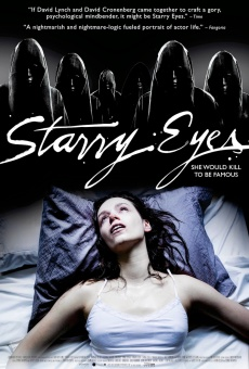 Starry_Poster