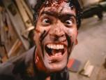 Bruce-Campbell-en-The-Evil-Dead-e1345550790772