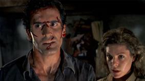 bruce-campbell-talks-evil-dead-remake-118906-470-75