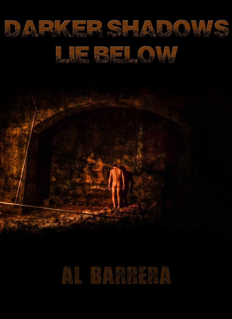Darker-Shadows-lie-Below-1
