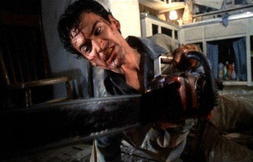 Evil-Dead-2-whos-laughing-now