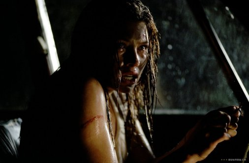 The-Texas-Chainsaw-Massacre-2003-stills-the-texas-chainsaw-massacre-series-3278053-1400-919