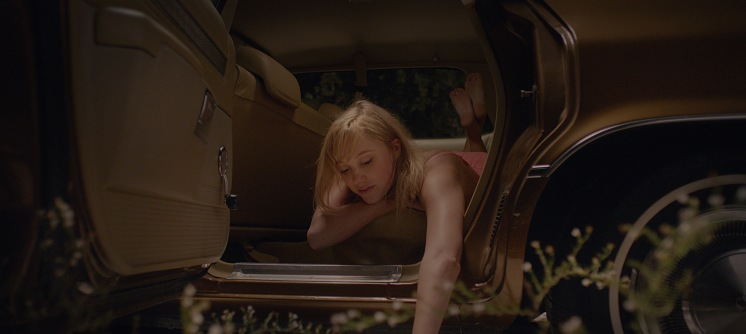 000045.5997.ItFollows_still2_MaikaMonroe__byRADiUS_2014-11-24_02-37-47PM