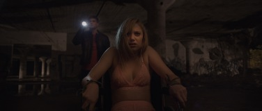 000045.5997.ItFollows_still4_MaikaMonroe__byRADiUS_2014-11-24_02-41-13PM