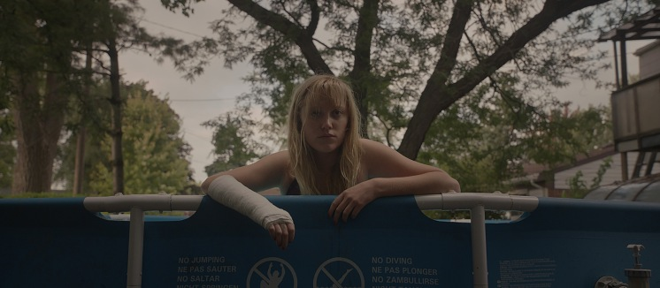000045.6002.ItFollows_still3_MaikaMonroe__byRADiUS_2014-11-24_02-39-47PM