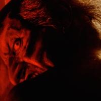 Jérémy Pailler's stunning art illustrates the origins of classic horror: Part I