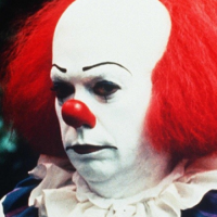 Cary Fukunaga's IT adaptation starts shooting in the summer
