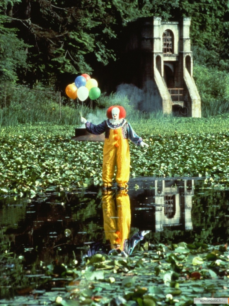 stephen-king-it-pennywise-movie-horror-clown