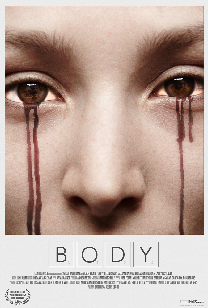 body-poster
