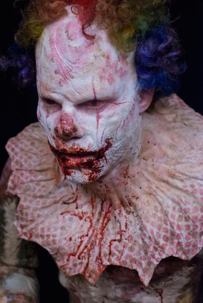 clown-009