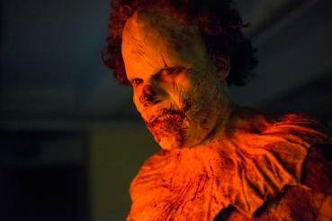 clown-011