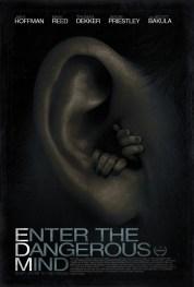 EnterTheDangerousMind-Poster-KeyArt-e1421798475352
