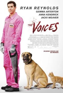 The-Voices-689x1024