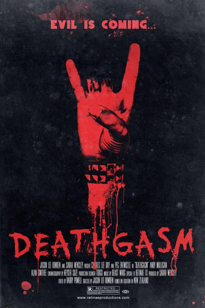 DEATHGASM (2015)  Deathgasm-poster