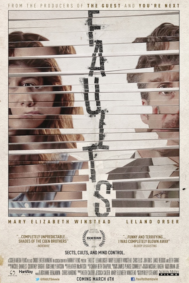 faults-poster-img