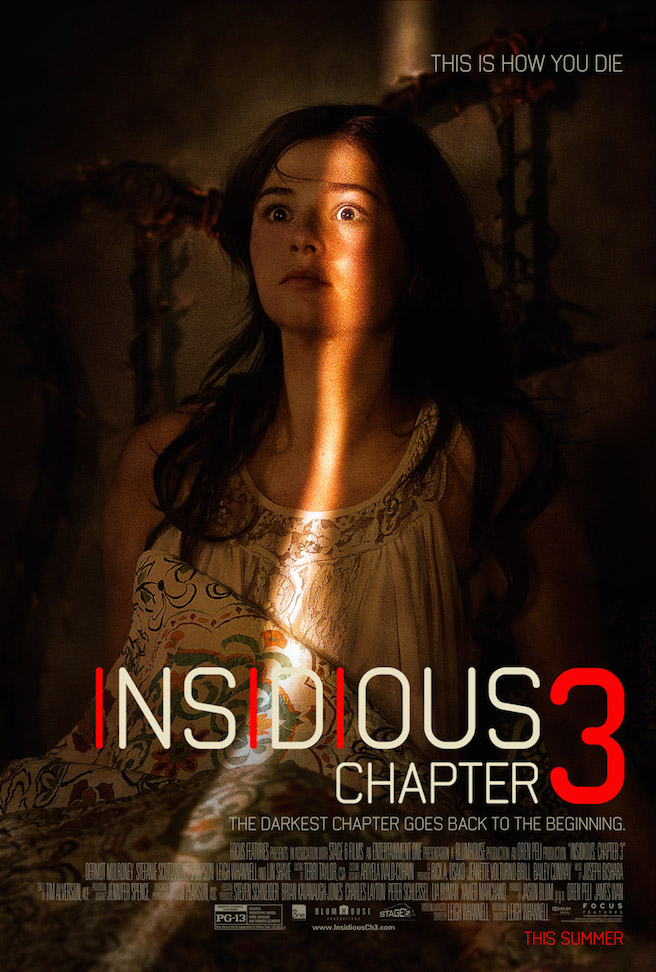 insidious-chapter-3-poster-03jpg