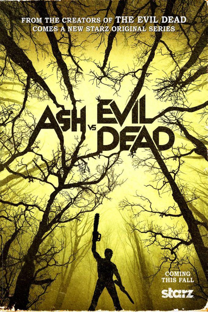Ash-evil-dead-art