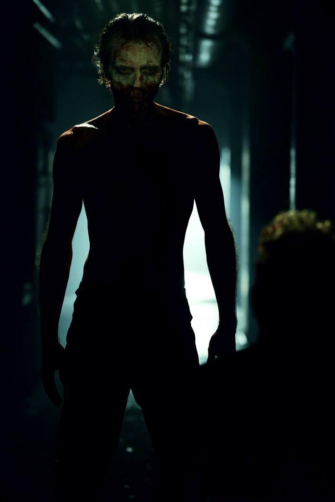 Rob-Zombie-31-4