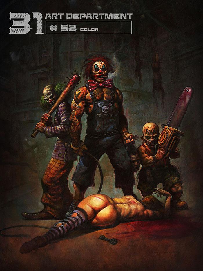 Rob-Zombie-31-6