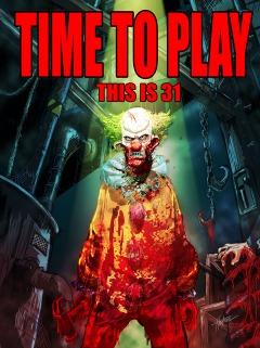 Rob-Zombie-31-7