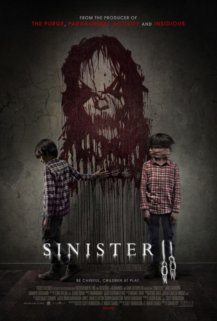 SINISTER2_OneSheet
