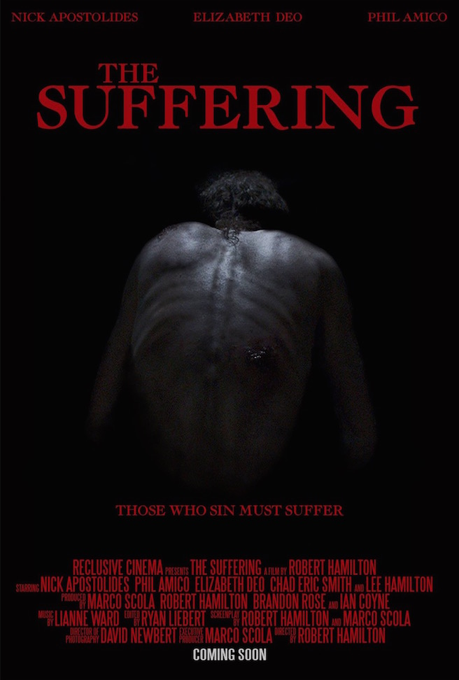 The-Suffering-poster-2