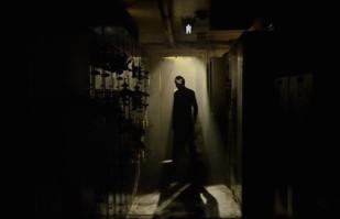 31-rob-zombie