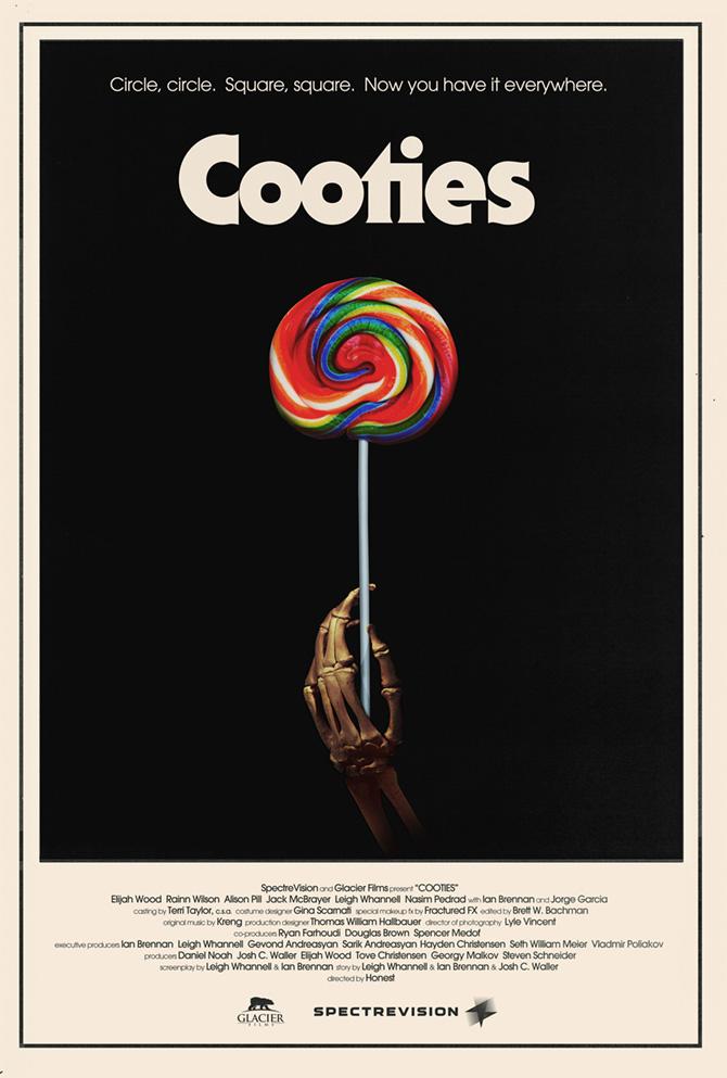 cooties-poster
