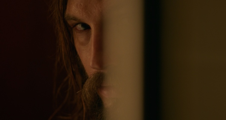 Trust No One In The Trailer For The Invitation