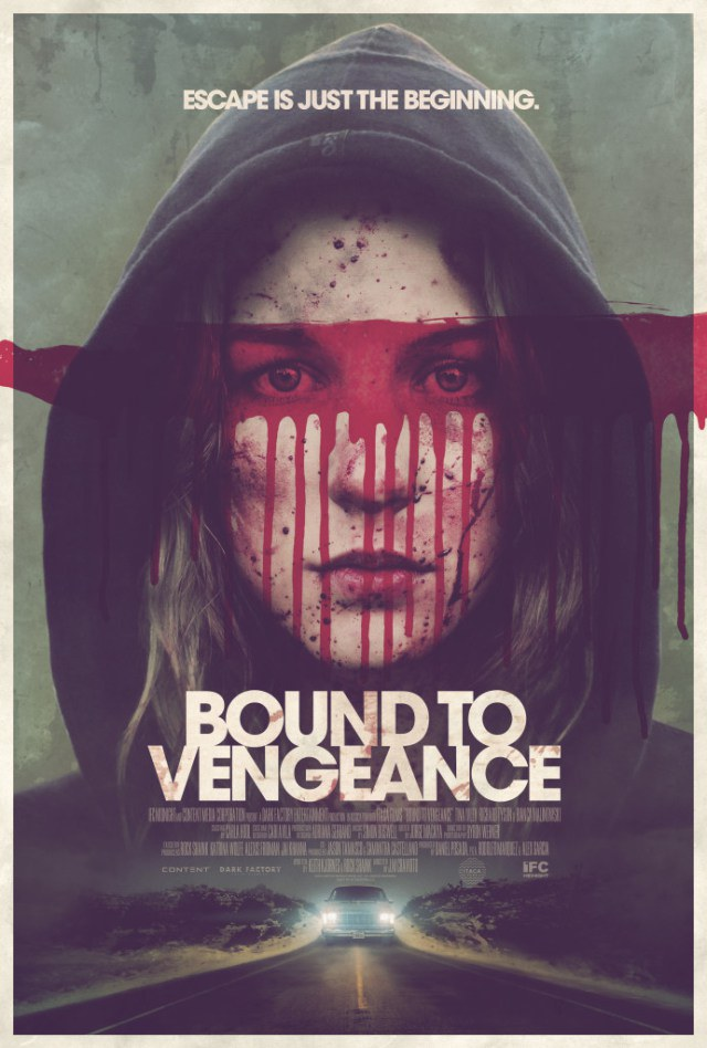 Bound-to-Vengeance-2015-Poster