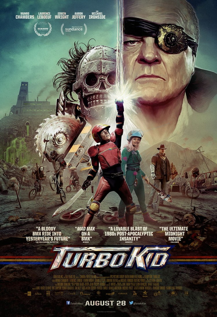 TURBOKID_KA_WEB_OFFICIAL