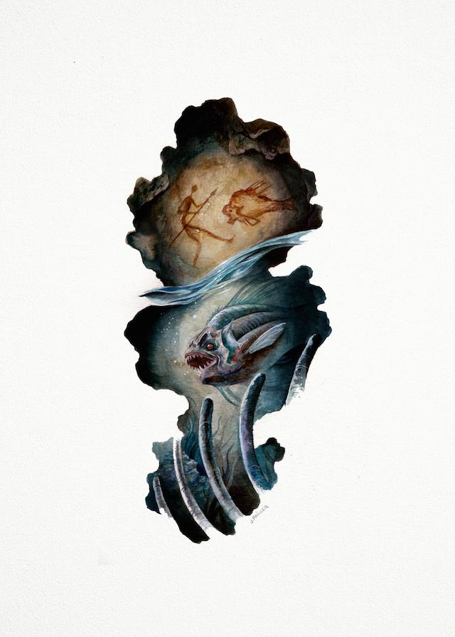 Piranha-PAILLER