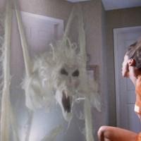 Jérémy Pailler's stunning art illustrates the origins of classic horror: Part II
