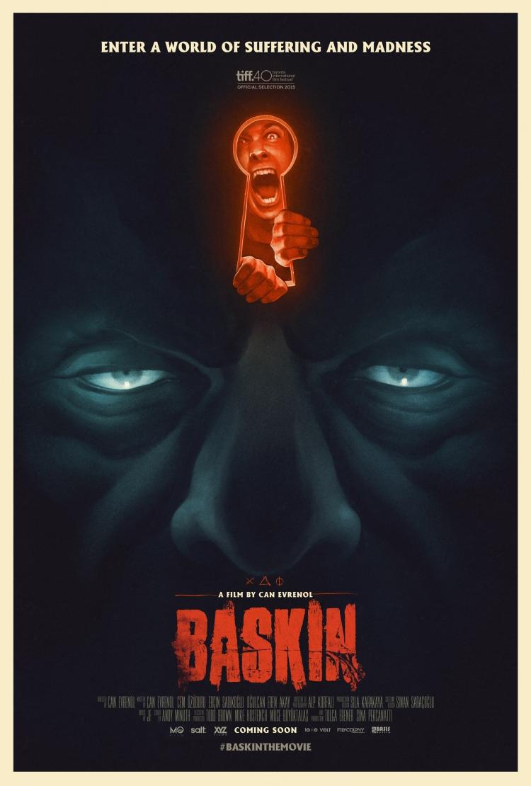 BASKIN_WEB_LARGE