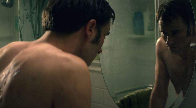Contracted-2