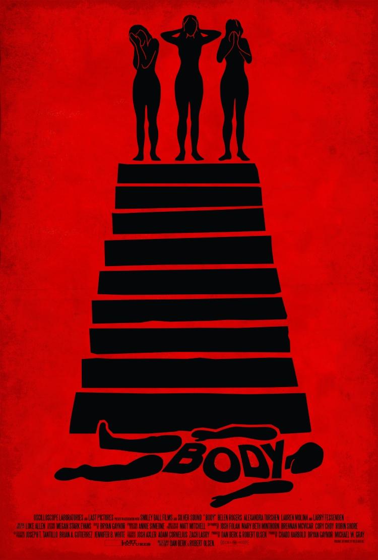 body-poster_web_FINAL