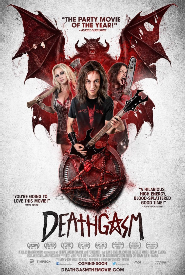 deathgasm-final-poster