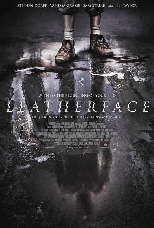 leatherface-the-texas-chainsaw-massacre