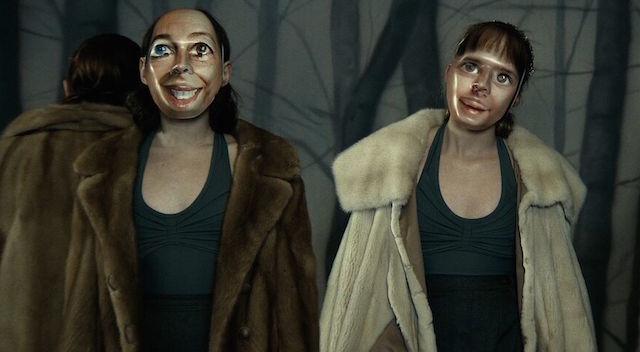Horror-1