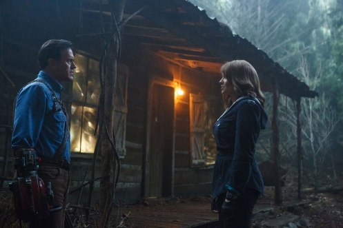ash-vs-evil-dead-109-bruce-campbell-lucy-lawless