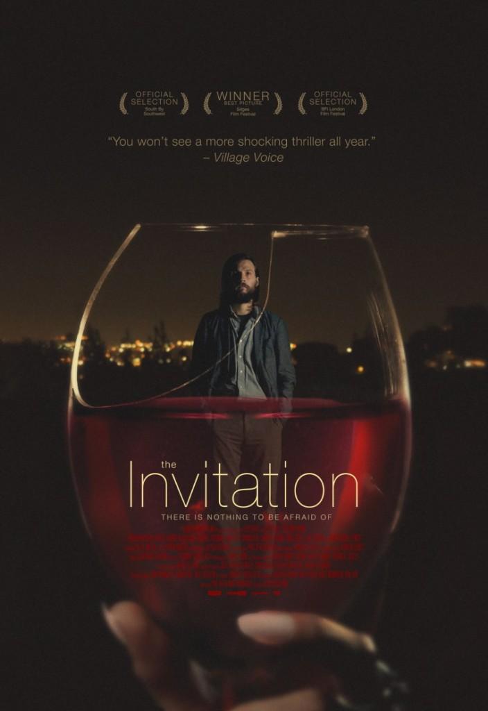 Invitation_Poster-704x1024