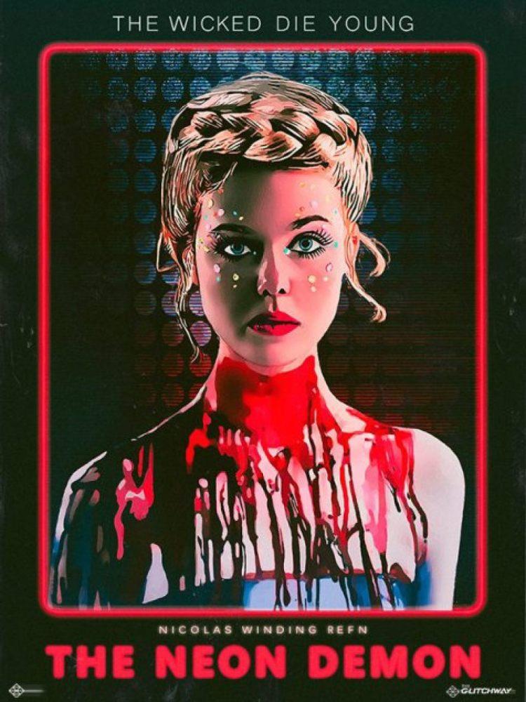 Neon-Demon-Poster