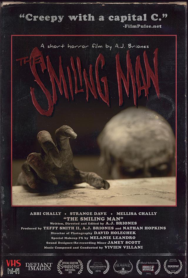 Smiling-Man-poster