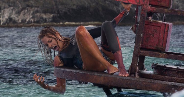 The-Shallows-Blake