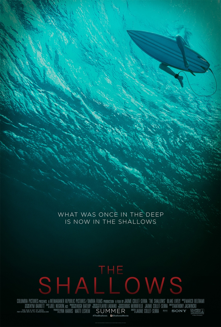 The-Shallows-Movie-Poster
