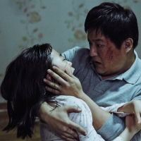 Fantasia Review: The Wailing, the devil is everywhere