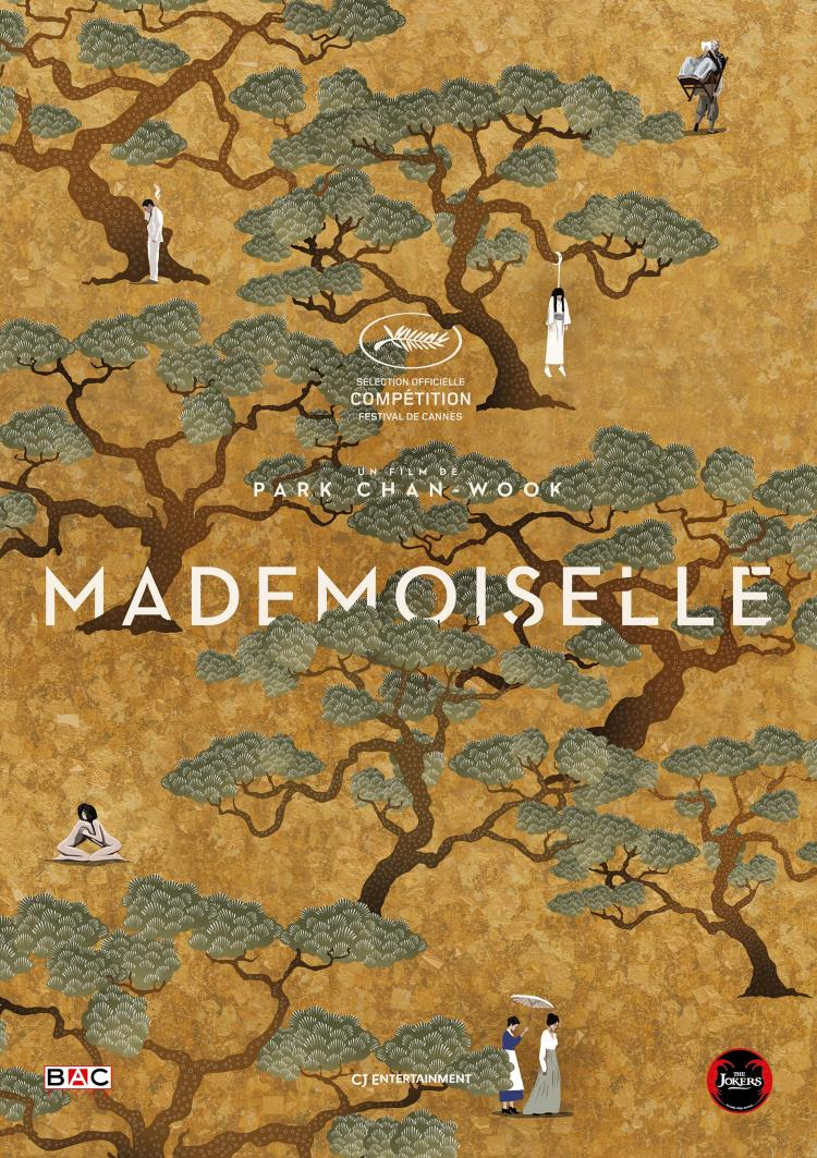 The-Handmaiden_poster_goldposter_com_13